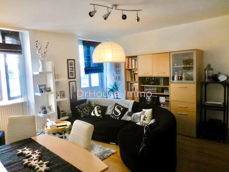 Vente appartement perigueux 89 990  €