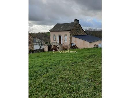 vente maison gramond  133 000  € 70 m�