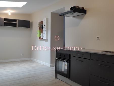 Achat appartement perigueux  145 500  €