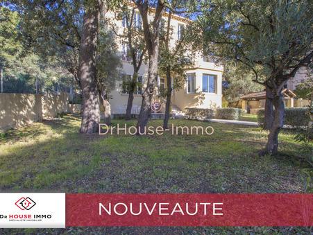 Vendre maison toulon 1 141 800  €