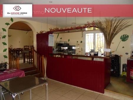 vente local saint aubin de blaye 65 000  € 150 m²