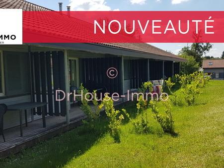 Vends appartement nontron 87 500  €