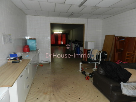 A vendre appartement miramont de guyenne 76 000  €