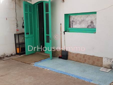 A vendre appartement frejus 87 000  €