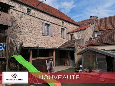 vente maison gramat  154 000  € 90 m²