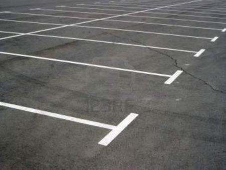 location parking bagnols sur ceze 25 €