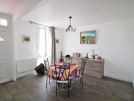 vente maison PLAN DE CUQUES 299000 €