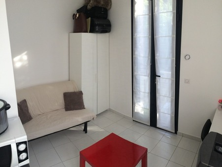 location appartement NOISY LE GRAND 12.24m2 520€
