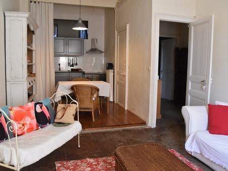 10 location appartement MONTPELLIER 950 €