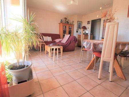 Achat appartement MONTPELLIER 52.55 m²  109 000  €