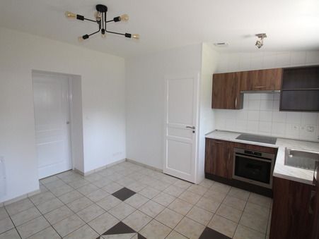 appartement  750 €