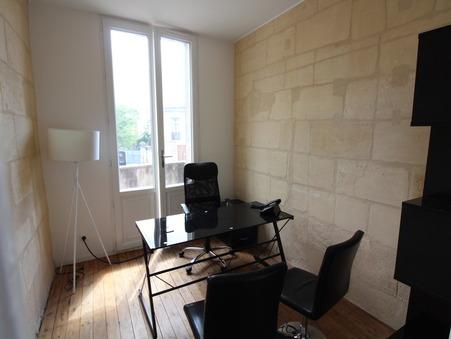 Locaux - Bureaux  430 €