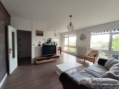 Acheter appartement MERIGNAC  274 900  €