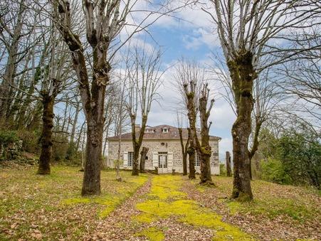 Vends maison PENNE D'AGENAIS  179 500  €