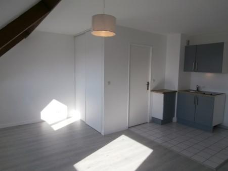 location appartement GRETZ ARMAINVILLIERS  550  € 22.68 m²