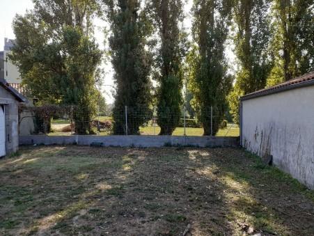 A vendre terrain CHATELAILLON PLAGE  283 500  €