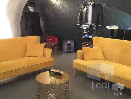 vente professionnel Mont�limar 19 500  € 140 m²