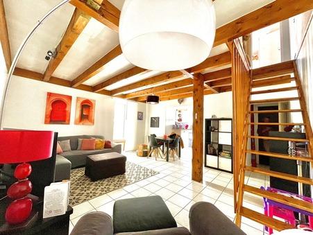 Acheter maison MILLAU 99 000  €