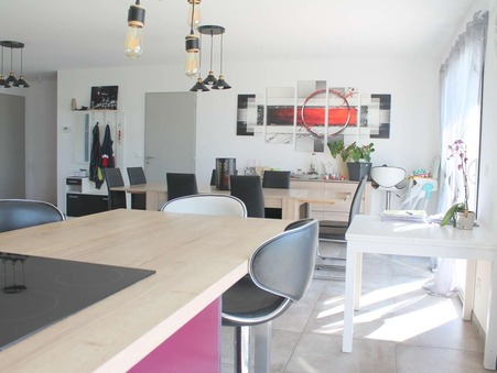 A vendre maison LA CHATAIGNERAIE  209 000  €