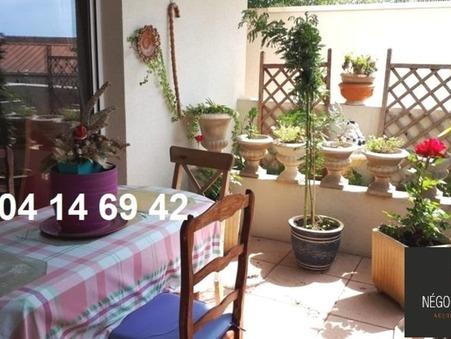 vente appartement montpellier 70.71m2 173500€