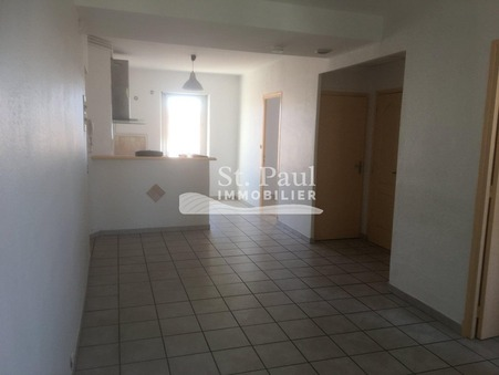 Location appartement Narbonne  550  €