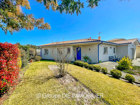 Vends maison BISCARROSSE  435 000  €