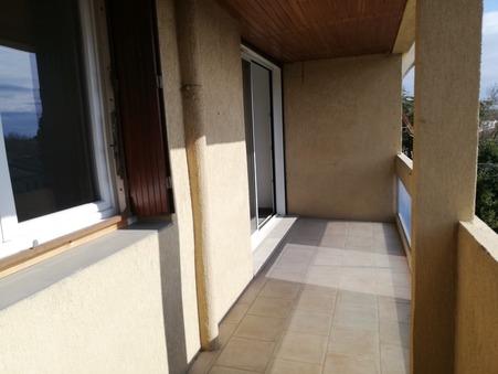 A vendre appartement Tarascon  137 000  €