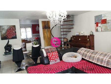 Vendre appartement FIRMI  132 000  €