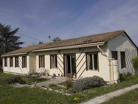 Vends maison ISSIGEAC  227 900  €