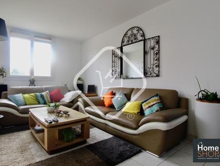 vente appartement VITROLLES 195000 €