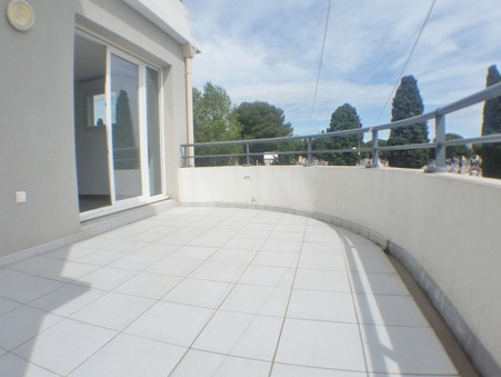 location appartement MARSEILLE 10EME ARRONDISSEMENT 930 €