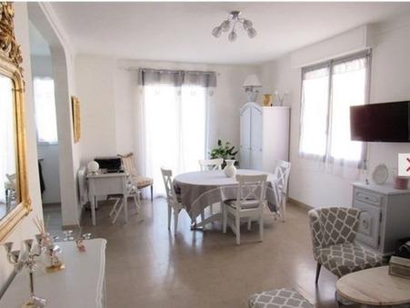 vente maison CARMAUX 150000 €