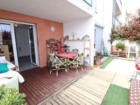 Vends appartement SALEILLES  132 000  €