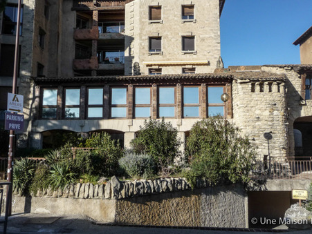 Achète appartement AVIGNON  284 000  €