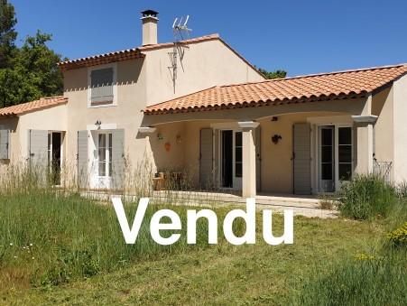 vente maison JOUQUES  499 000  € 140 m²