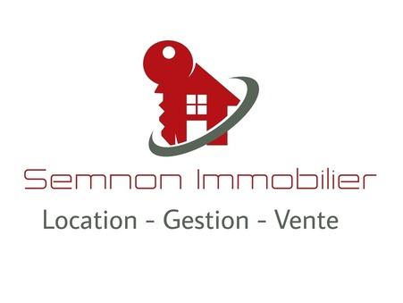 vente autre Saint-Martin-de-Belleville 0m2 20000€