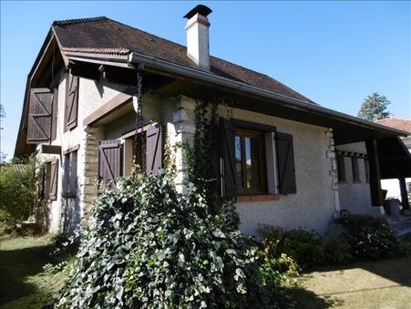 Vends maison pau  386 900  €