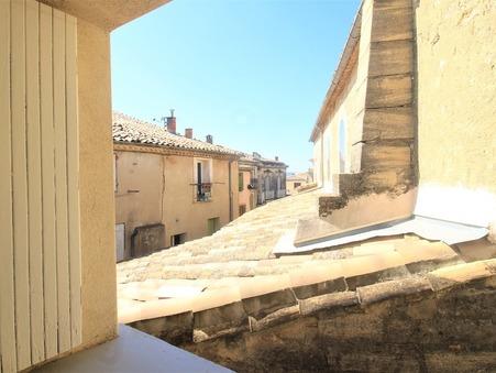 Achète maison Saint-Jean-de-Védas  228 975  €