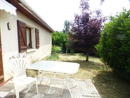 Vends maison Saint-Gaudens  127 200  €