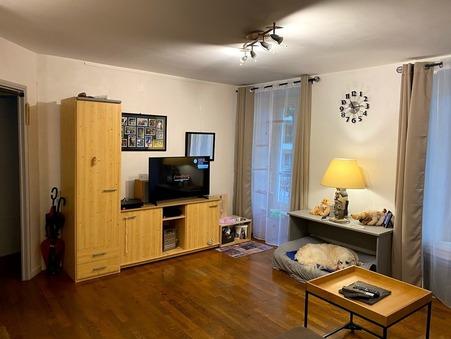 Achète appartement RODEZ  117 209  €