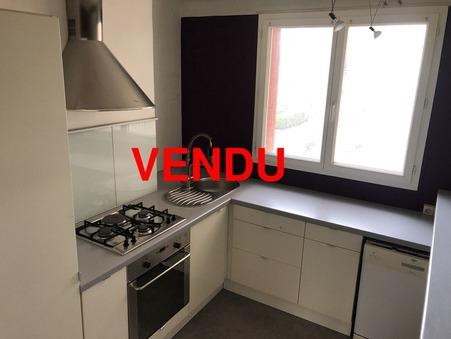 Achète appartement Saint-Chamas  117 500  €