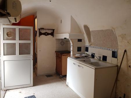 Achète maison BAILLARGUES 97 200  €