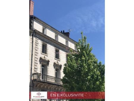 Vente appartement perigueux  318 000  €