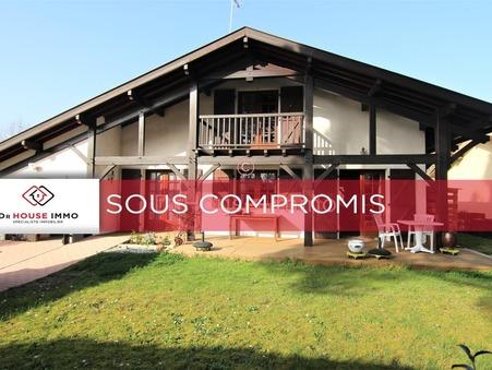 Acheter maison soustons  450 000  €