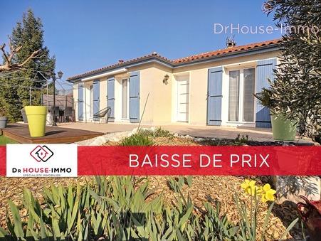Acheter maison marsac sur l isle  217 000  €