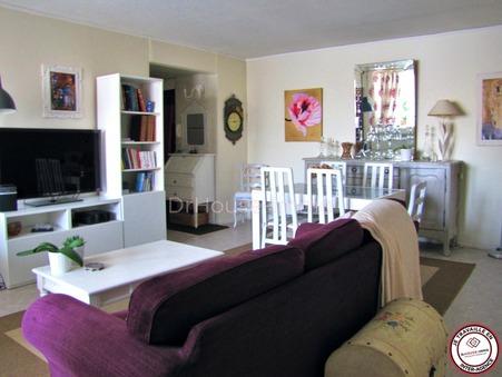 vente appartement bordeaux 205000 €
