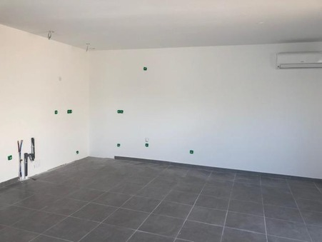 location appartement st aunes 760 €