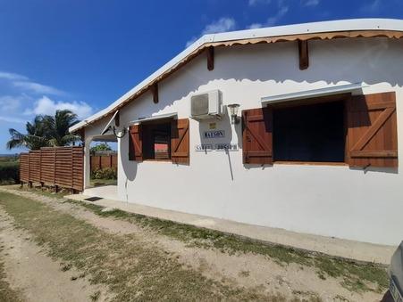 location maison SAINT-FRANCOIS 680 €