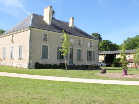 maison  162000 €