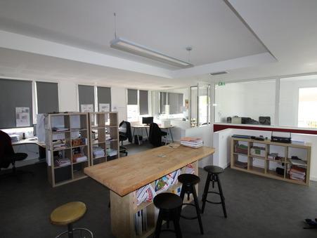 location Locaux - Bureaux TALENCE 118m2 2200€